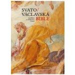 Svatováclavská bible Ondřej Koupil CZ