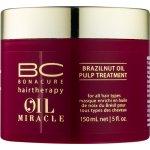 Schwarzkopf BC Bonacure Oil Miracle Brazilnut Oil Treatment 150 ml