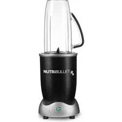 Delimano Nutribullet RX 1700