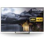 Sony Bravia KD-75XE9005