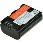 Jupio LP E6 batéria - neoriginálne