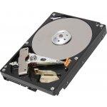 """Toshiba 500GB, 3,5"""", DT01ACA050"""