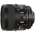 Nikon AF-S 60mm f/2,8G ED Micro