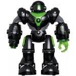 MaDe Robot Artur na dálkové ovládání