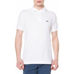 Lacoste Polo tričko alternatívy - Heureka.sk 8bf956b6744