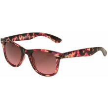 SoulCal Jamie Suglasses Pink Pattern