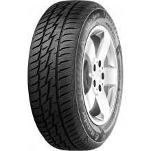 Matador MP 92 Sibir Snow 205/55 R16 91H