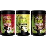 Lifefood Raw protein BIO 1000 g