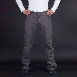 191f24b16870 Stylové šedé pánské jeansy Armani Jeans alternatívy - Heureka.sk
