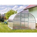 Gutta Gardentec Classic 2 x 3 m
