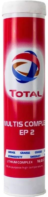 Total Multis Complex EP2 400 g - 0