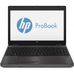 HP ProBook 6570b B6Q04EA