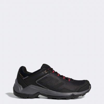 adidas Terrex Eastrail Gtx W Black