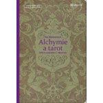 Alchymie a tarot