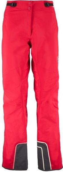 La Sportiva Thema GTX Pant Women garnet od 195 f38b9c74cec