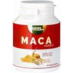 Adiel Maca 100% Bio 90 cps.