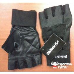 440c517d1 Biotech rukavice 1 - Vyhľadávanie na Heureka.sk