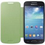 Púzdro Samsung EF-FI919BG zelené