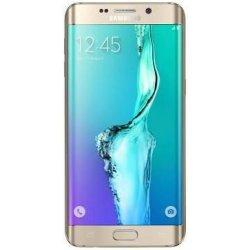 Samsung G928F Galaxy S6 Edge Plus 64GB