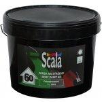 Farby na kov Scala