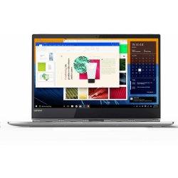 Lenovo IdeaPad Yoga 80Y8000NCK
