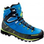 Mammut Kento High GTX M imperial/sprout