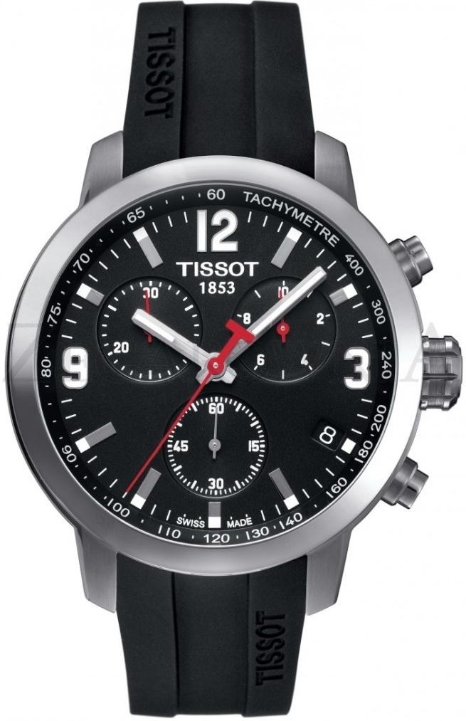 Tissot T055.417.17.057.00 od 388 eb819dcef5b