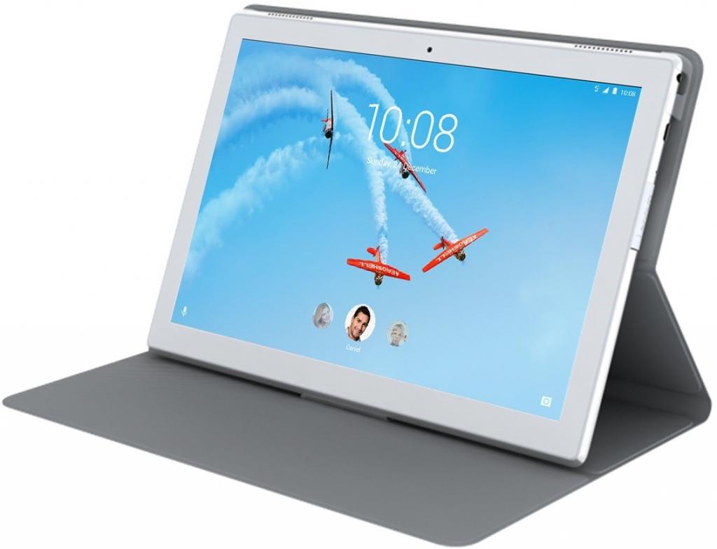 e106b9585 Puzdrá na tablet PC a čítačky ekníh Lenovo - Heureka.sk