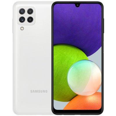 Samsung Galaxy A22 A225F 4GB/64GB