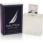 Nautica White Sail , Toaletná voda 100 ml