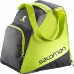 Salomon Extend Gearbag 2016/2017