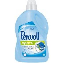 Perwoll Sport 45 PD