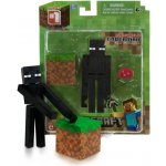Minecraft Sammelfigur Enderman