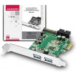 Axago PCEU-232V