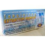 Dr.Drozen Mumiyo tabulettae extractum 2.87g 10 tbl.