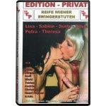 DVD porno vyhľadávanie