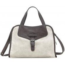 Tamaris Elegantní kabelka Micaela Handbag Black 1342141-001