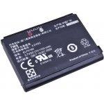 Batéria HTC BA-S230