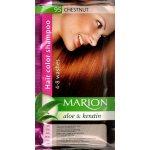 Marion tónovací šampon 95 gaštan 40 ml
