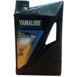 Yamalube API-SJ SYNTHETIC 10W-40 4 l