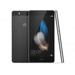 Recenzie Huawei P8 Lite 2015 Dual SIM - Heureka.sk 64bbbf316b3