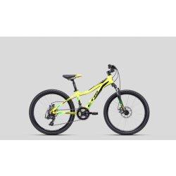 detsky bicykel CTM Rocky 3.0 2020