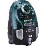 Hoover SL 70011
