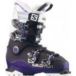 Salomon X Pro 70 W 16/17