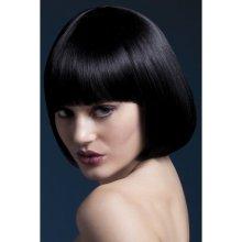 Fever Mia Wig 42497 Parochňa Čierna