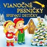 VAR - Vianočné pesničky spievajú detičky