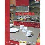 Kuchyňa bez problémov (Erika Kuhnová)
