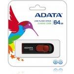 ADATA DashDrive Classic C008 64GB AC008-64G-RKD