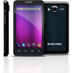 EVOLVE FX520