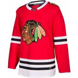 318fdc6311292 Adidas Chicago Blackhawks adizero Authentic dres domáci od 145,39 ...